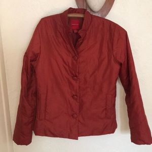 ISDA & CO jacket